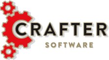 Crafter CMS by Crafter Software